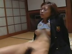lil asian fuck doll 2-by PACKMANS