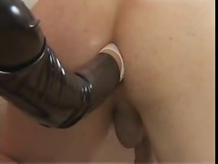 Strap video 2