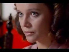 Malicious  Malizia (1973) - 2