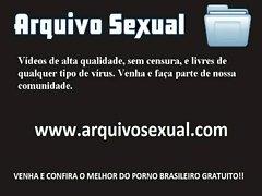 Safada gritando de prazer quando a rola entra 4 - www.arquivosexual.com