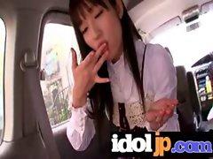 Sexy Asian Girl Get Hardcore Sex clip-27