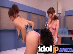 Sexy Asian Girl Get Hardcore Sex clip-07