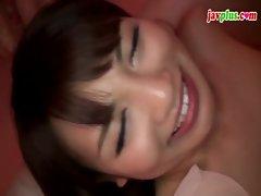 Beauty Japanese 18 - 17_clip3