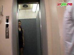 Beauty Japanese 10 - 17_clip2