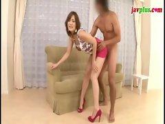 Beauty Japanese 04 - 17_clip1