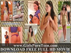 Alley visit for free pussy girlspornteen dot com full movies