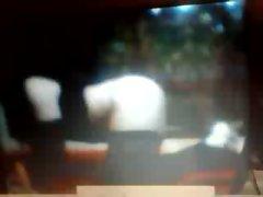 video-2012-09-08-11-36-53