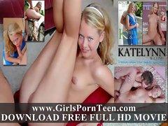 Katelynn public nudity teen gorgeous full movies