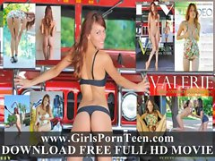 Valerie teens public nudity full movies