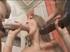 lesbians games toys strapon milk pee bottle dp kiss fist anal