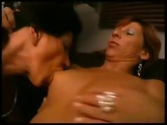 Hot Video 45