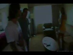 Hot Video 32