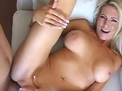 Housewife 1on1-Emma Starr