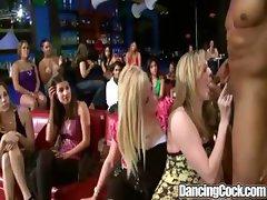 Dancingcock Interracial Fat Cock Party.p6