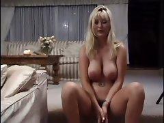 Alison Kilgore NN22