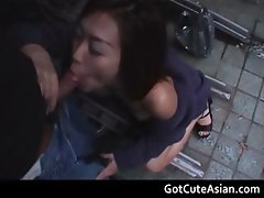 Naked In The Park free asian porn video part4