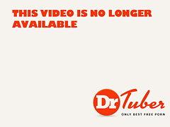 Charlee Chase naked models tube porn