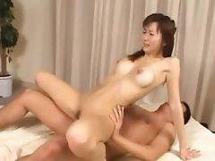 extra sweet hardcore chinese anal