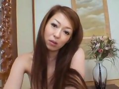 Japanese Mature Mai Katagiri Creampied (Uncensored)