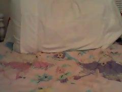 sexsohbet webcam teen 14