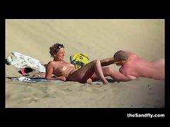 theSandfly 2012 Sandfly Beach Voyeur Season NOW!