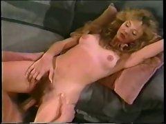 Angel Rising - 1988