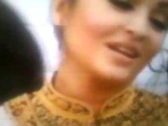 love u  ashu bhabhi