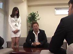 Aoi Fujisaki 2 -=fd1965=-