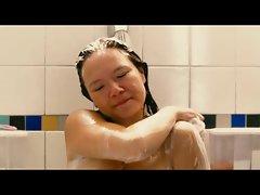 Sarah Silverman Nude Scene