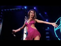 cheryl cole and girls aloud sexy compilation 4