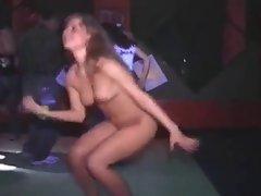 CMNF Dance Club 2