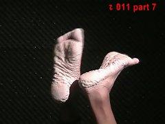 Bianca&amp,#039,s wet feet 2011 part 7
