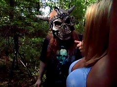 Kill The Scream Queen - Sica