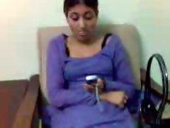 Bahawalpuri Girl