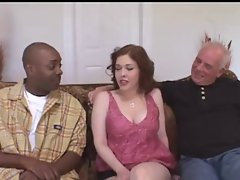 Victoria Mae and a cuckold