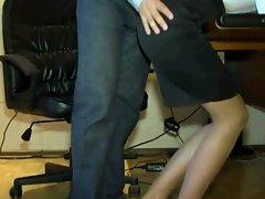 grope by boss 2