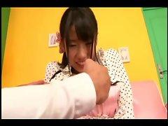 Best Breast Milk Girl in World - Full Scene #1