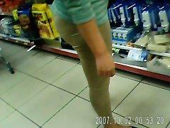 Alicia supermarket 2