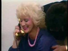 Foxy Lady 4 (1986)