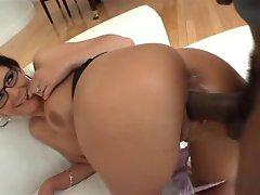 Phoenix Marie ,anal scene - By Groove-x