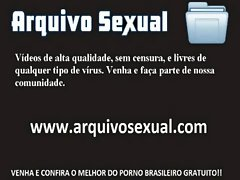 Putinha gostosa delirando de prazer 5 - www.arquivosexual.com
