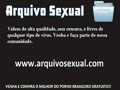Vagabundas deliciosas procurando muito prazer  5 - www.arquivosexual.com