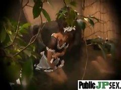 Asian Teen Sexy Girl Get Hard Fucked video-27