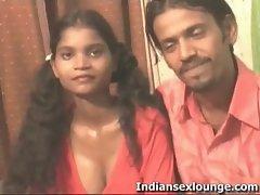 Pooja Fucked By Raj
