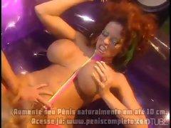 Safada muito tarada satisfazendo sua fome de sexo 3 - www.arquivosexual.com