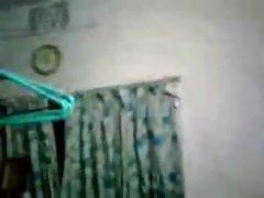 Bangladeshi College Students fu ... - XVIDEOS.COM