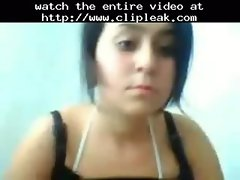 Turkish Webcam Sex