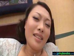 Big Tits Asian Girl Get Banged Hard vid-15