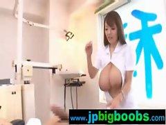 Big Tits Asian Girl Get Banged Hard vid-26