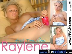 Sexy Teen Love To Play With Toys vid-18